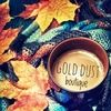 gold_dust4217